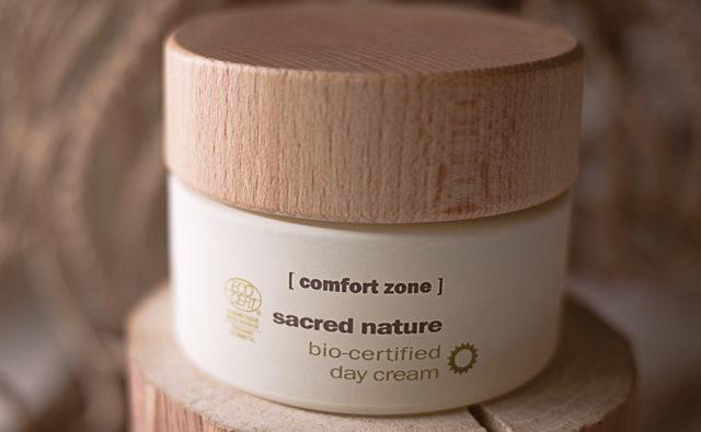 JCasado-confortzone-sacred-nature-website