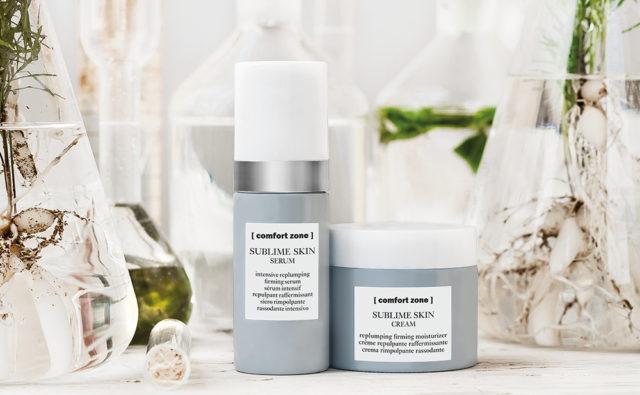 JCasado-confortzone-sublime-cream-serum-website