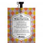 JCasado-Davines-WAKE-UP-CIRCLE